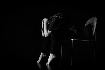 20191206_student_choreography_showcase-108