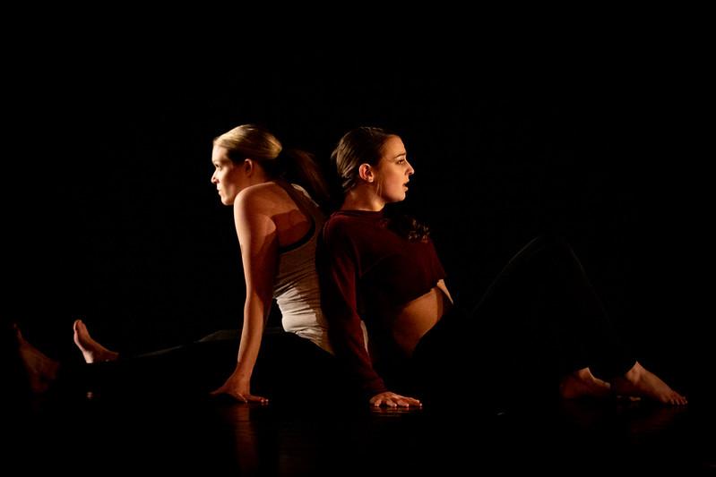 20191206_student_choreography_showcase-205.jpg