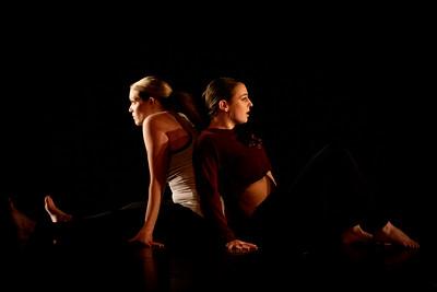 20191206_student_choreography_showcase-205