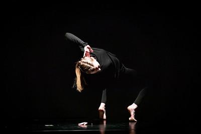 20191206_student_choreography_showcase-89