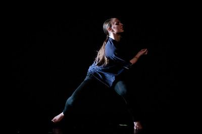 20191206_student_choreography_showcase-110