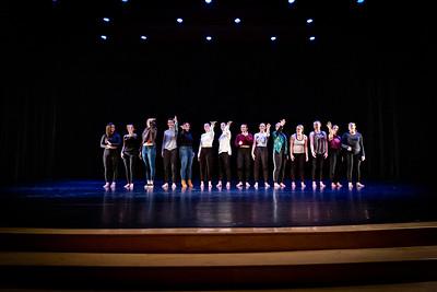 20191206_student_choreography_showcase-216
