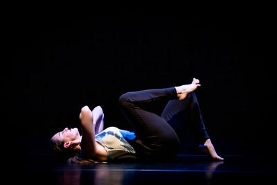 20191206_student_choreography_showcase-157