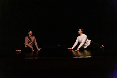 20191206_student_choreography_showcase-32