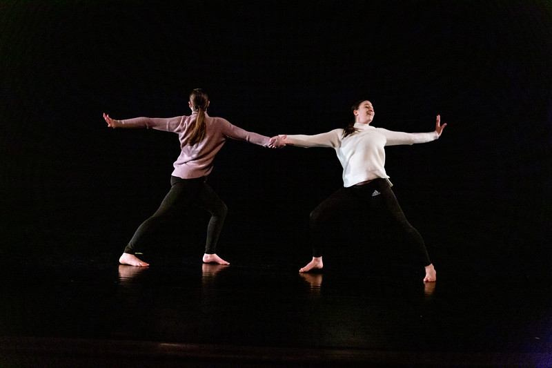 20191206_student_choreography_showcase-25.jpg