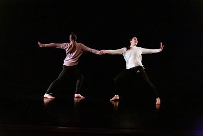 20191206_student_choreography_showcase-25