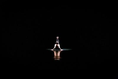 20191206_student_choreography_showcase-47