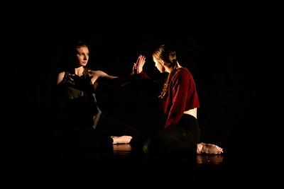 20191206_student_choreography_showcase-209