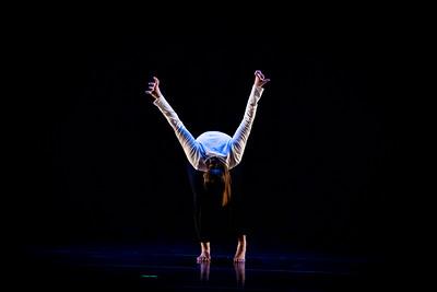 20191206_student_choreography_showcase-149