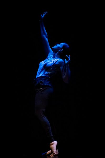 20191206_student_choreography_showcase-159