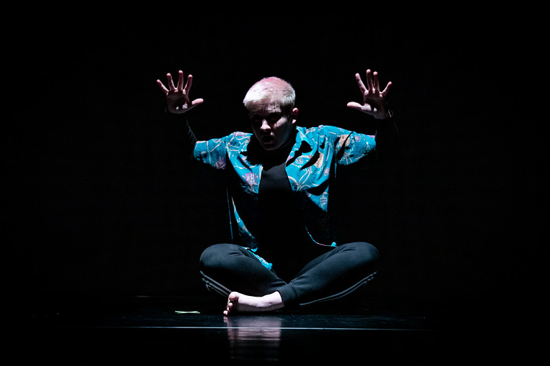 20191206_student_choreography_showcase-122.jpg