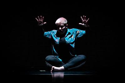 20191206_student_choreography_showcase-122