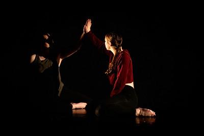 20191206_student_choreography_showcase-213