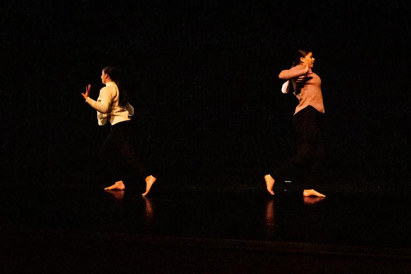 20191206_student_choreography_showcase-8.jpg