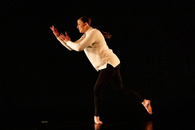 20191206_student_choreography_showcase-14.jpg