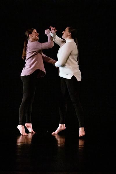 20191206_student_choreography_showcase-26
