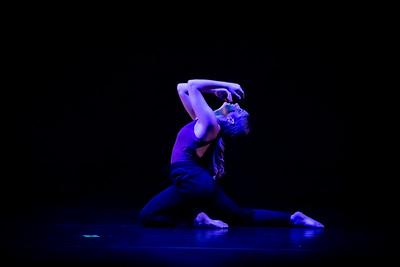 20191206_student_choreography_showcase-81