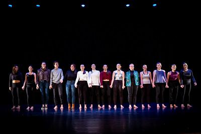 20191206_student_choreography_showcase-203