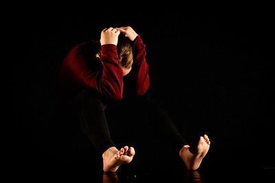 20191206_student_choreography_showcase-215