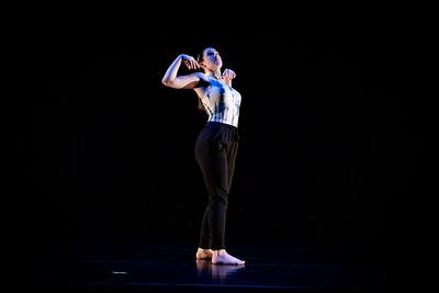 20191206_student_choreography_showcase-174