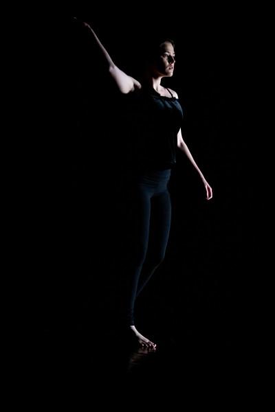 20191206_student_choreography_showcase-43
