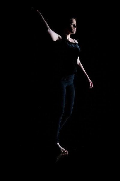 20191206_student_choreography_showcase-43.jpg