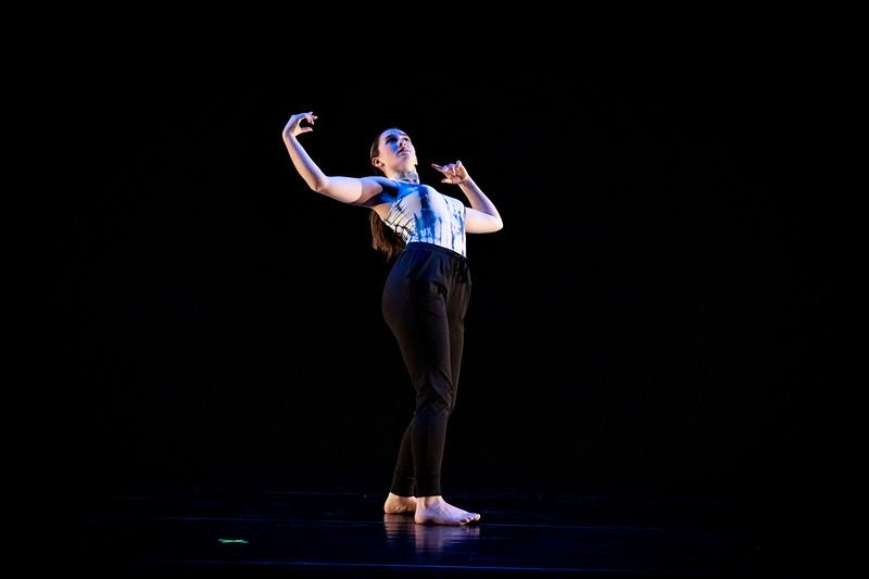 20191206_student_choreography_showcase-175.jpg