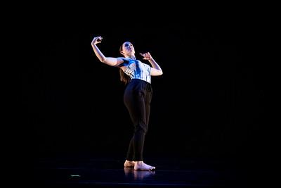 20191206_student_choreography_showcase-175
