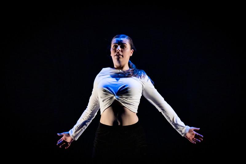20191206_student_choreography_showcase-145.jpg