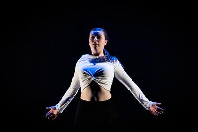 20191206_student_choreography_showcase-145