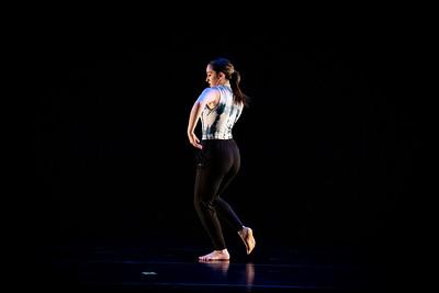 20191206_student_choreography_showcase-171