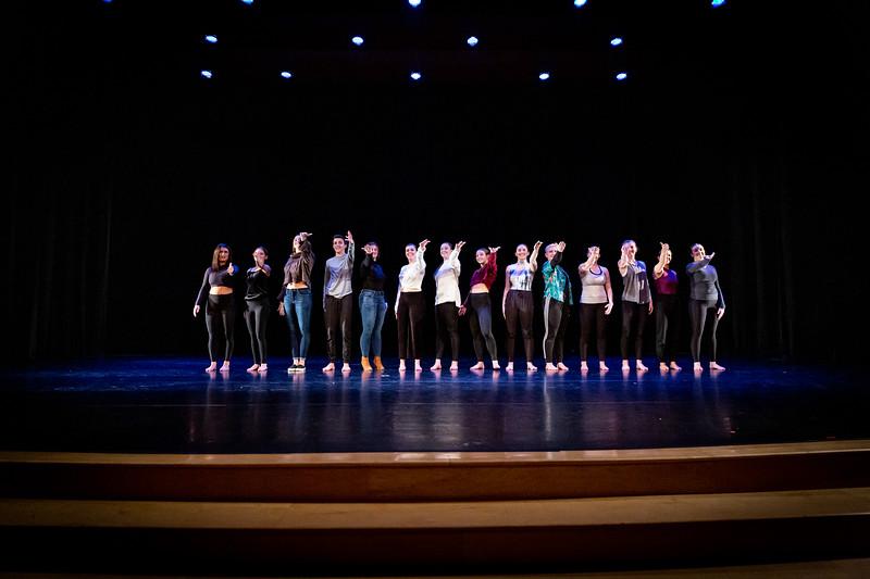 20191206_student_choreography_showcase-217.jpg
