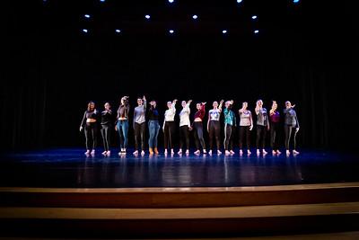 20191206_student_choreography_showcase-217