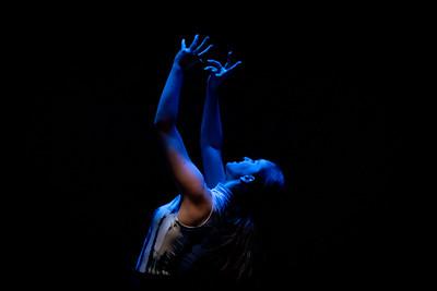 20191206_student_choreography_showcase-160