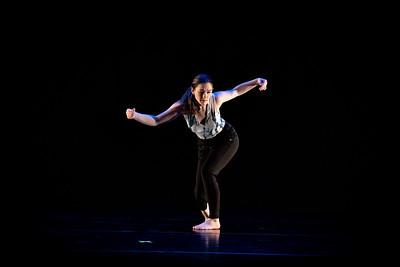 20191206_student_choreography_showcase-172