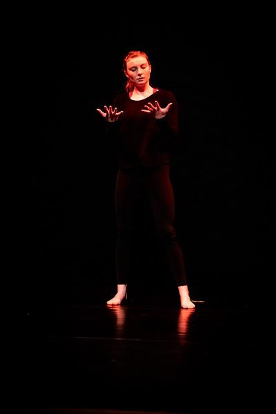 20191206_student_choreography_showcase-103