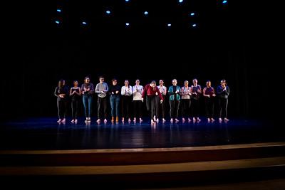 20191206_student_choreography_showcase-211