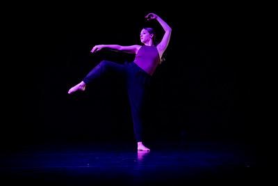 20191206_student_choreography_showcase-82