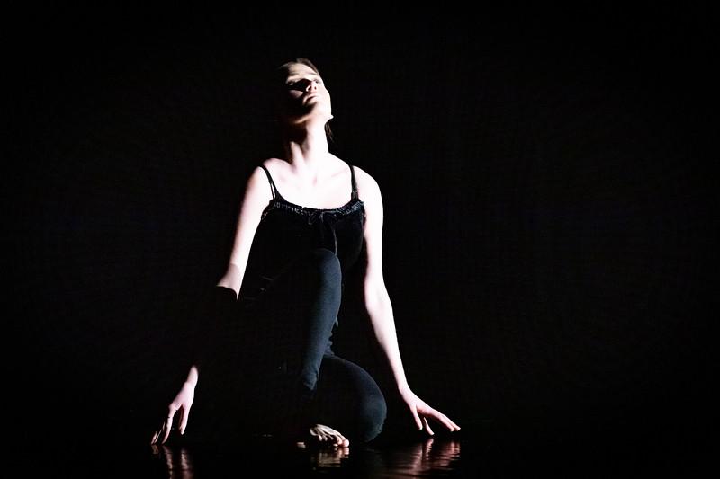 20191206_student_choreography_showcase-39.jpg