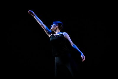 20191206_student_choreography_showcase-48