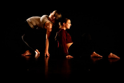 20191206_student_choreography_showcase-206