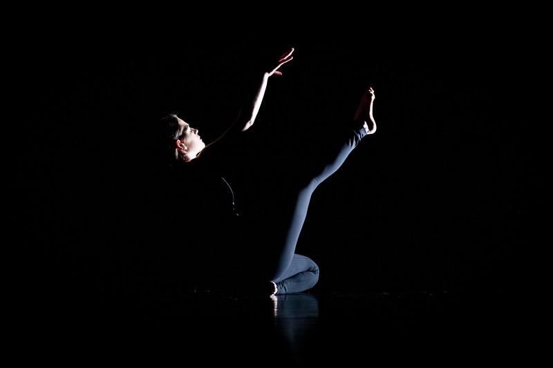 20191206_student_choreography_showcase-41.jpg