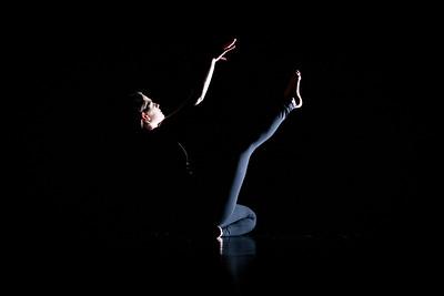 20191206_student_choreography_showcase-41