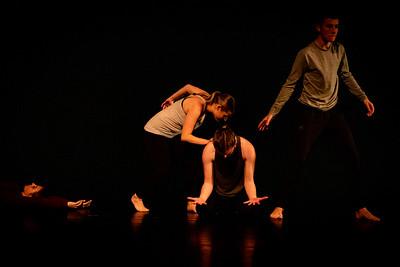 20191206_student_choreography_showcase-183