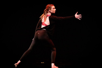 20191206_student_choreography_showcase-97