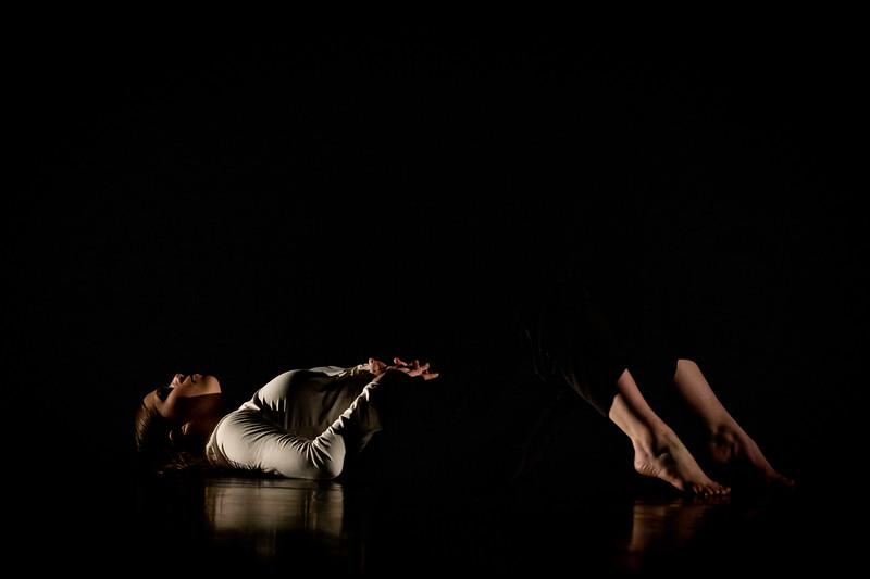 20191206_student_choreography_showcase-140.jpg