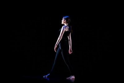 20191206_student_choreography_showcase-52