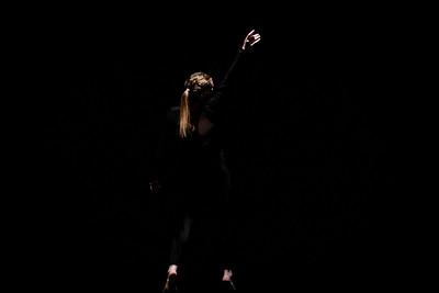 20191206_student_choreography_showcase-87