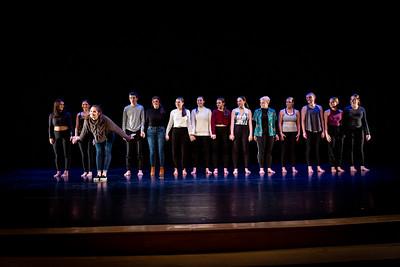 20191206_student_choreography_showcase-204