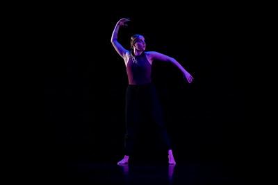 20191206_student_choreography_showcase-63